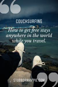 Tips om te genieten van goedkope vakanties in Europa